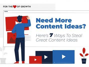 content-ideas-topics-ranking-google